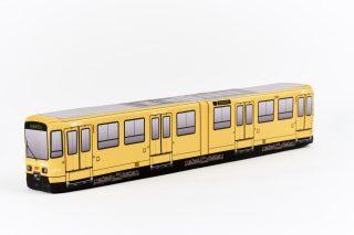 TW6000 - 3DParnak.hu